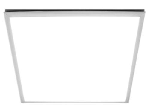 Панель (LED) ультратонкая Smartbuy-40W