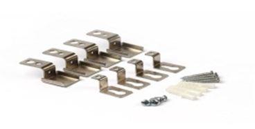 Комплект накладных подвесов для панели (SBL-fixing-Nak)