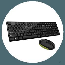 Компьютерные аксессуары Smartbuy