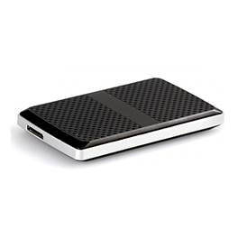 SSD и HDD накопители