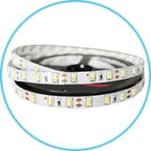 LED ленты Smartbuy