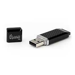USB Flash 3.0 Smartbuy